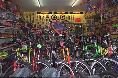 R9947108 U9 t:c Bikes Galore