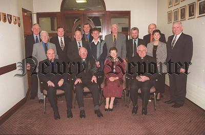 R9947113 U14 4:c Bishop : Council