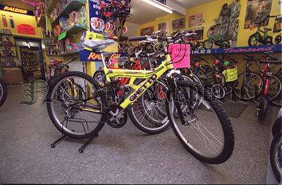 R9947110 U11 d:c Star Bike