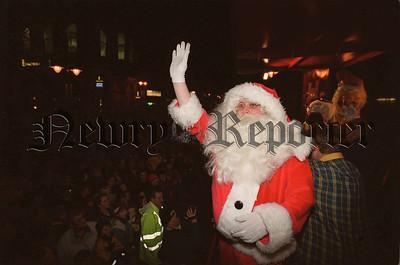 R9947127 U29 d:c Santa Arrives