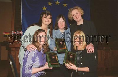 X17 t:c SGE Awards.jpg