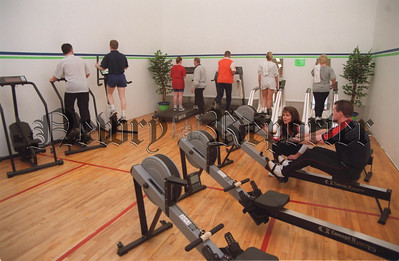 W47 t:c fitness 21.jpg
