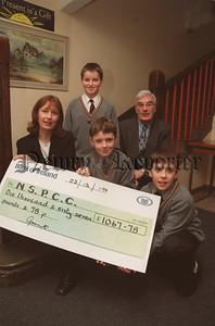 W51 d:c NSPCC Cheque Abbey.jpg