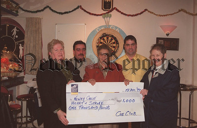 Y12 t:c Cue Club Cheque.jpg