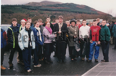 Y1 4:c Mournes Clean-up.jpg