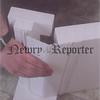 05W10N283 finger protector