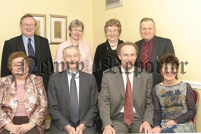05w4n58 4:c Ulster Farmers