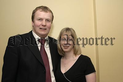 05w4n56 d:c Ulster Farmers