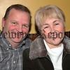 05W5N207 Gerry and Sheila McLoughlin. Paul Byrne Photography