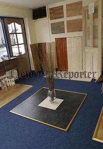 Floorboards (ADVERT)