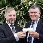 07W26N152 (W) Dairy Council
