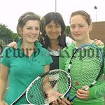 07W27N204 (W) Open Tennis