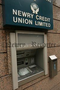 07W29N2 (C) Bank Machines