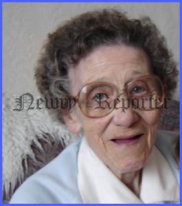 07w29N121 (W) Kathleen Magill