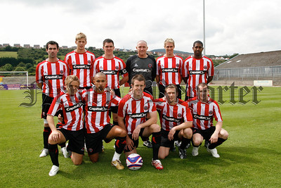 07W30S28 Sheffield United