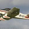 07W30N145 Aircraft