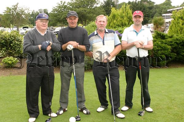 07W30S321 Warrenpoint Golf