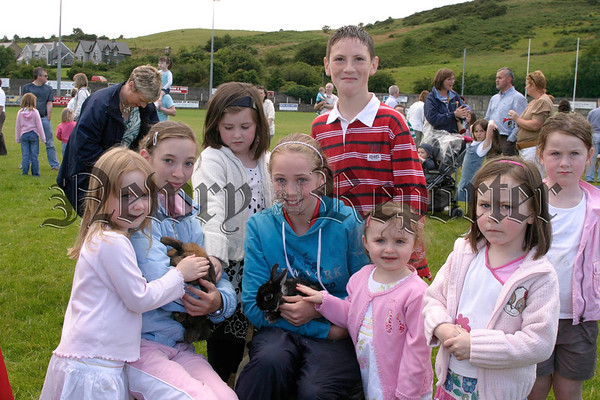 07W31N212 (W) Burren Funday