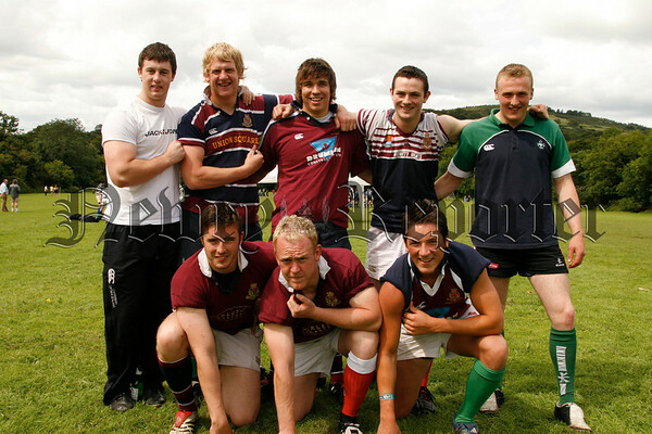 07W31S44 Rugby