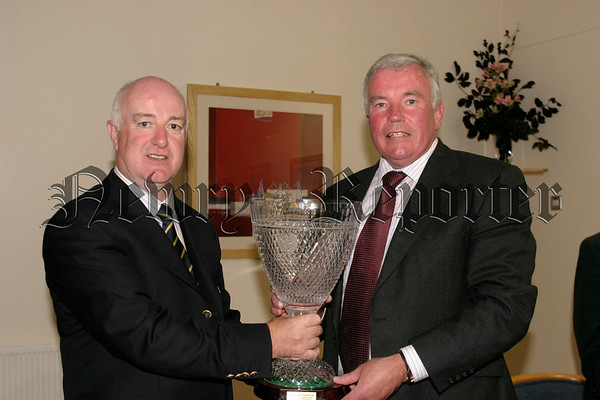 07W30S322 Warrenpoint Golf