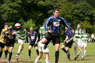 07W31S38 Soccer