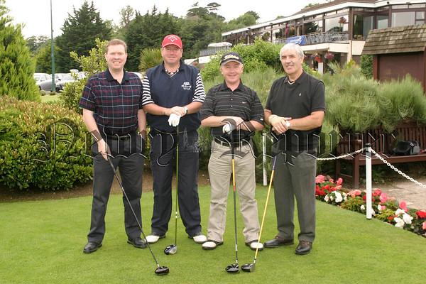 07W30S319 Warrenpoint Golf
