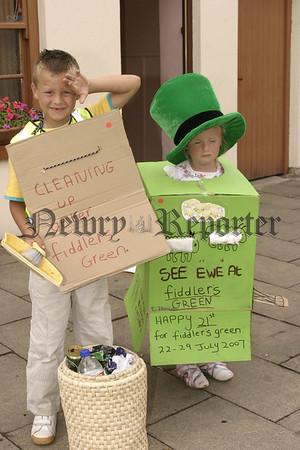 07W31N243 (W) Fiddlers Green