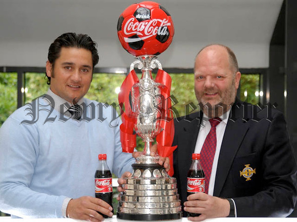07W31S125 Coke cola