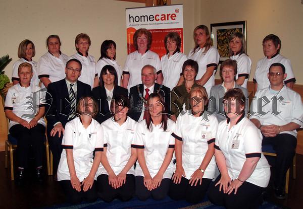 07W32N170 (W) Homecare