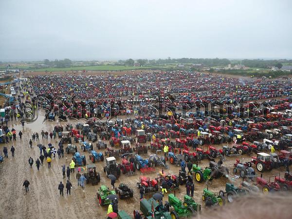 07W32N175 (W) Cooley Tractors