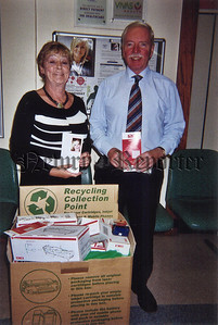 07w32n113 (W) Recycling