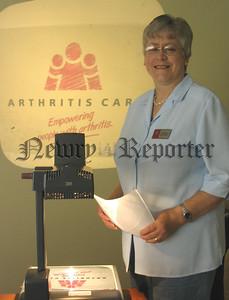 07W33N113 (W) Arthritis Care
