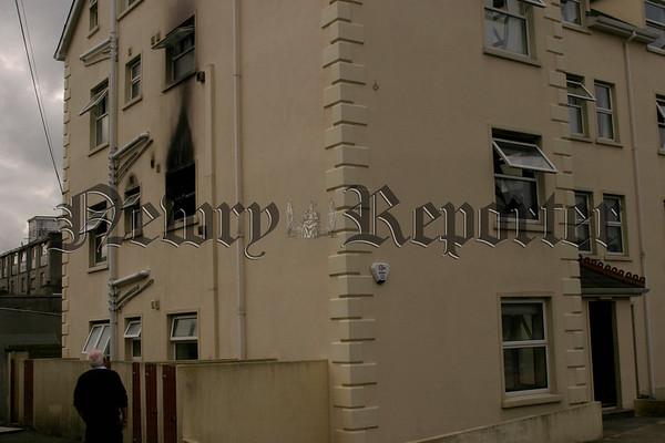 07W33N200 (C) Fire in Point