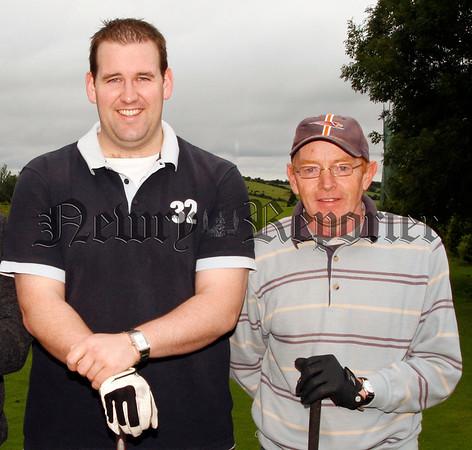 07W33S44 Mayobridge Golf