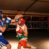 07W34S24 Sacred Heart Boxing