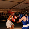 07W34S29 Sacred Heart Boxing