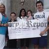 07w35n156 (W) Josh Foundation