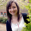 07W36N159 Louise Rice