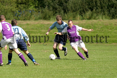 07W36S27 Bridge Soccer