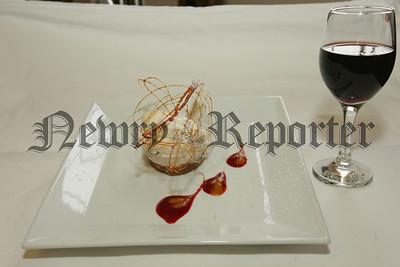 07W33N7 (W) Cheesecake