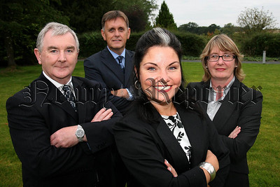Enterprise Ire and Invest NI Ire cross-border business Programme