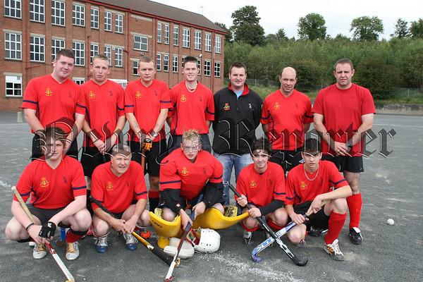07W38S55 Hockey
