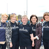 TOWPATH WALK FOR SOUTHERN AREA HOSPICE
