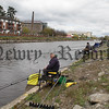 THE ULSTER OPEN PAIRS FISHING CHAMPIONSHIPS