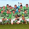RS1701105 NEWRY CELTIC