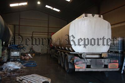 R1719100 Fuel Fraud