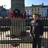 R1725136 wreaths