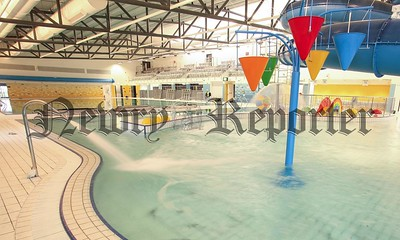 R1725144 Swimming Pool Photo Gallery