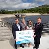 R1725133 - Camlough Lake improvement