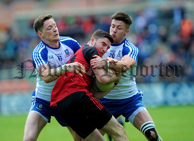 down v Monaghan Ulster Semi final Athletic Grounds 24.06.17